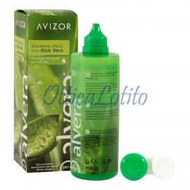 Alvera 350 ml