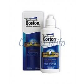 Boston Advance Conservante 120 ml
