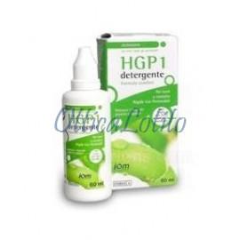 HGP1 Detergente 60 ml