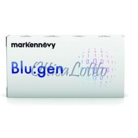 Blu:gen Multifocal