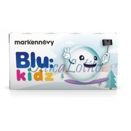 Blu:kidz Multifocal Toric