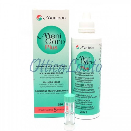 Meni Care Plus 250 ml