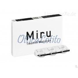 MIRU (3 Lenti)
