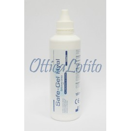 Safe-Gel Hyal 100 ml (scad. 01/2020)