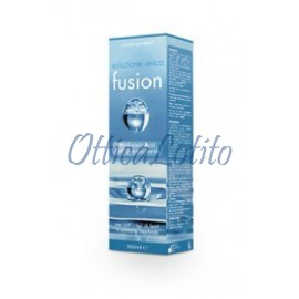 Fusion Sol 360 ml