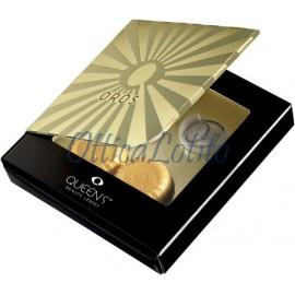 Queen's Oros