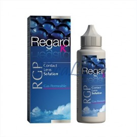 Regard K RGP 30 ml