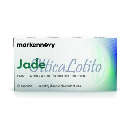 Jade (3 Lenti)