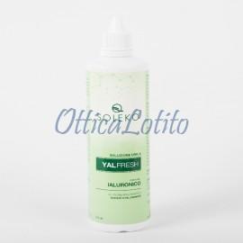 YalFresh 100 ml
