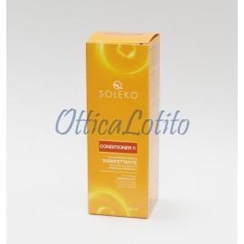 Conditioner R 60 ml