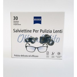 Zeiss Salviettine