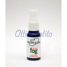 Zero Fog 25ml