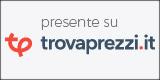Presente su TrovaPrezzi