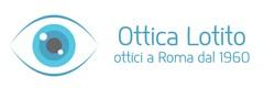 Ottica Lotito